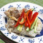 料理ブログ 7