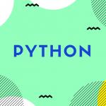 PythonでDiscordのBotを作ろうと奮闘中。