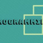 Linux: Vimの基本的なコマンドメモ