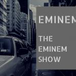 音楽メモ:Eminem「The Eminem Show」