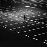 孤独の文章