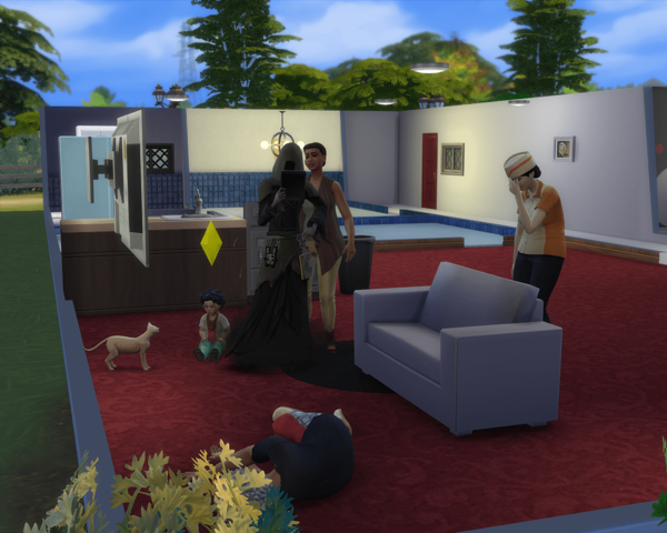 Sims42019 08 01 14 57 27 JST011