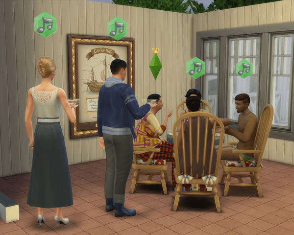 Sims42019 08 13 8 49 00 JST029