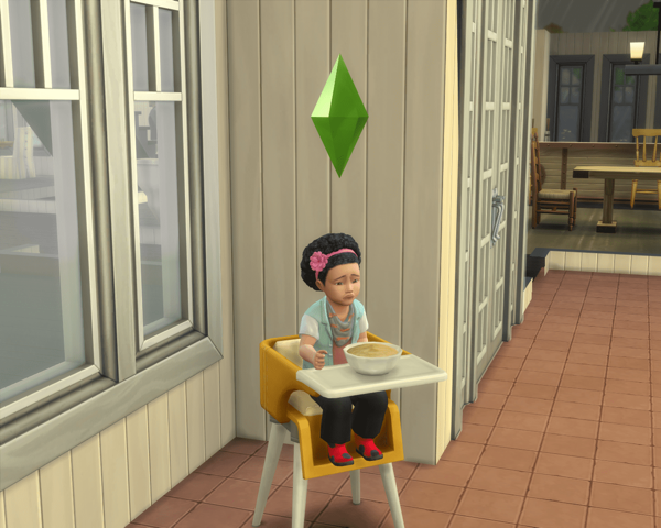 Sims42019 08 13 8 49 00 JST031