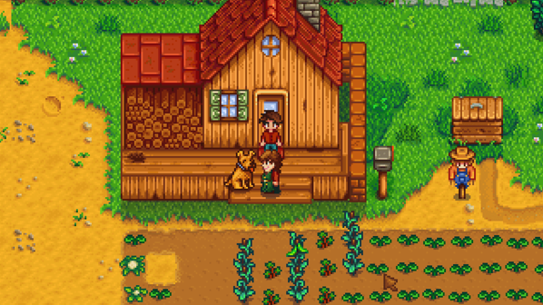 Stardewvalley2019 08 01 15 12 49 JST000