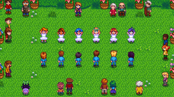 Stardewvalley2019 08 01 15 12 49 JST001