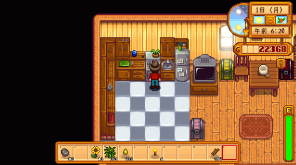 Stardewvalley2019 08 05 14 58 32 JST015