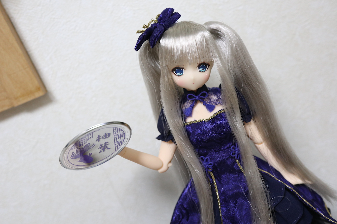 doll2020-02-20 21-33-35 JST001