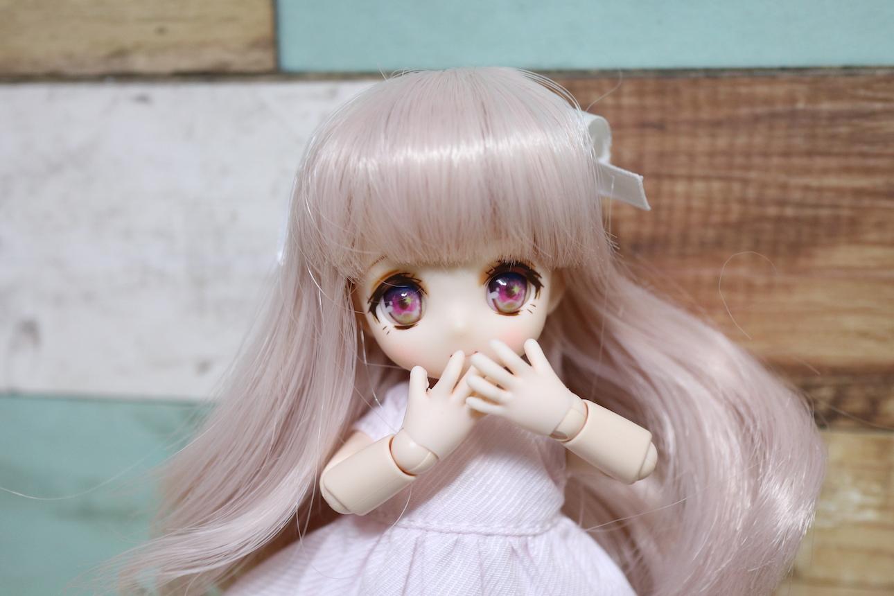 doll2020-04-03 9-13-04 JST001